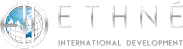 Ethne International Development